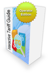 ITG Operator Edition