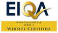 EIQA Certification